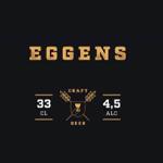 eggens-bier-rabobank-groningse-schatten-logo