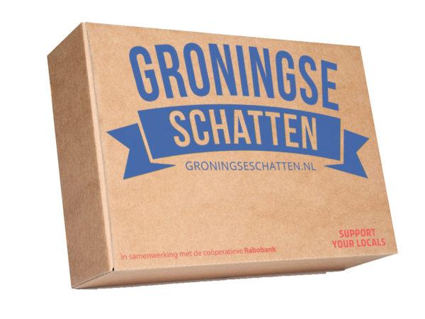 Groningse-Schatten-Borrelpakket