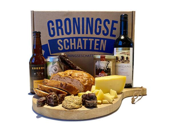 Groningse-Schatten-Noordenveld-West-Groningen