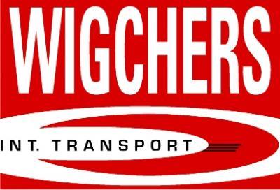 Wigchers-Transport-Internationaal