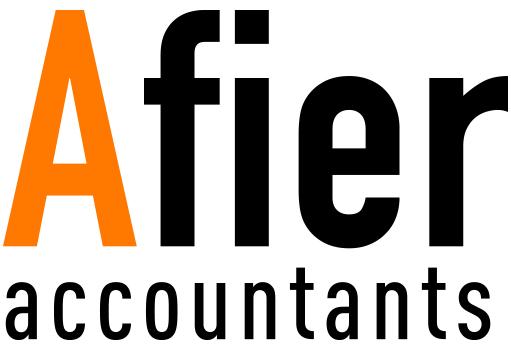 Afier-Accountants-Tynaarlo-Groningen