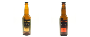 Eggens-Bier-Blond-IPA-Groningen