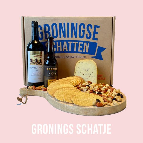 Groningse-Schatten-Gronings-Schatje-afbeelding