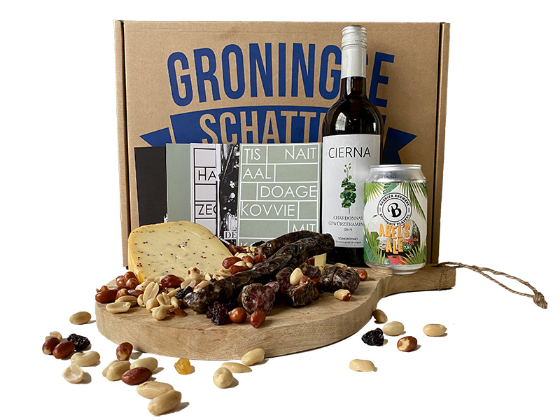 Groningse-Schatten-Gronings-Stadje-Groningen-Support-Your-Locals