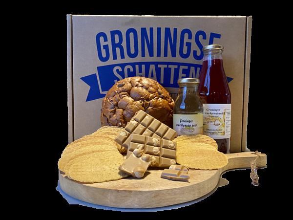 Pakket-met-zoete-producten-uit-Groningen